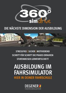 poster_a4_simdrive